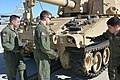 STRAT load 150328-A-UW671-103.jpg
