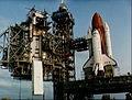 STS-005 shuttle.jpg