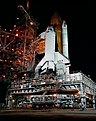 STS-28 Rollout - GPN-2000-000669.jpg
