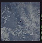 STS088-721-066 - STS-088 - SAC-A satellite in orbit over the Earth.jpg