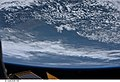 STS132-E-8190 - View of Earth.jpg