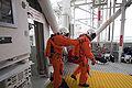 STS132 Crew TCDT 1.jpg