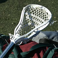 STX lacrosse head.jpg