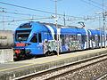 ST ETR 343.00x alla stazione di Rovigo 02.JPG