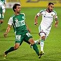 SV Mattersburg vs. SK Rapid Wien 2015-11-21 (129).jpg
