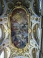 S Eustachio - s Luigi dei Francesi Natoire s 1180183.JPG
