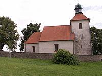 Sačany - kostel sv. Jana Křtitele.jpg