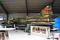 Saab JA-37Di Viggen 37326 26 (7668757846).jpg