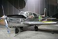 Saab S.91A Safir 91004 4 (SE-AYC) (8313976619).jpg