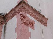 Saalkirche3-Ingelheim