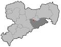 Sachsen Große Kreisstädte Freital.PNG