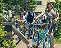 Sacramento Seersucker Ride (17107401260).jpg