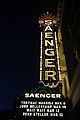 Saenger Theater Marquee New Orleans March 2015.jpg