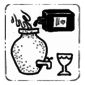 Safe water systems icon.png