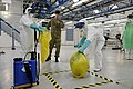 Safely disposing contaminated waste in the fight against Ebola (15649902677).jpg