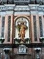 Sagrado Corazón de Jesús (altar mayor).jpg