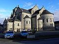 Saint-Étienne-en-Coglès (35) Église 19.JPG
