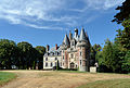 Saint-Agil - Chateau 04.jpg