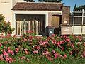 Saint-Aubin-Château-Neuf-FR-89-en vitrine-a1.jpg