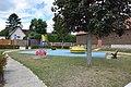 Saint-Aubin-en-Bray parc.JPG