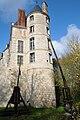 Saint-Brisson-sur-Loire château 4.jpg