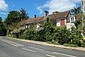 Saint-Forget hameau Les Sablons le 9 mai 2015 - 05.jpg
