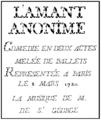 Saint-George L'amant anonime 1780.png