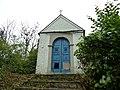 Saint-Georges-sur-Meuse-Tumulus van Yernawe (4).JPG
