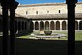 Saint-Hilaire Abbaye 363.jpg