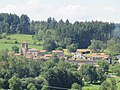 Saint-Priest-la-Vêtre - Vue générale depuis Crocombe 2 (juil 2018).jpg