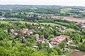 Saint-Quentin-Fallavier - 2015-05-03 - IMG-0179.jpg