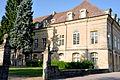 Saint-Rémy - château 20.JPG