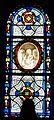 Saint-Saturnin (63) église vitrail (3).JPG