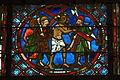 Saint-Sulpice-de-Favières vitrail2 842.JPG