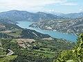 Saint-Vincent-les-Forts lac de Serre-Ponçon.jpg