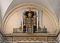 Saint Blaise church in Seysses (10).jpg