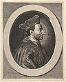 Saint Charles-Borromee, cardinal et archeveque de Milan MET DP819837.jpg