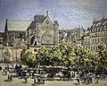 Saint Germain Paris.jpg