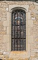Saint Julian Church of Ambeyrac 02.jpg