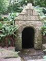 Saint Keyne Well.JPG