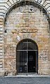 Saint Saviour church of Figeac 19.jpg