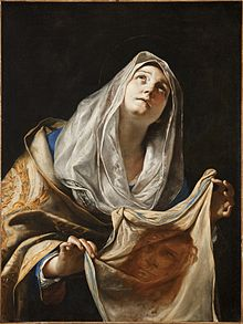 Saint Veronica with the Veil LACMA M.84.20 (1 of 2).jpg