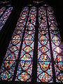 Sainte-Chapelle haute vitrail 08.jpeg