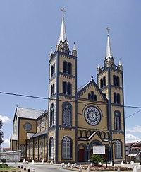Saints Peter and Paul Cathedral Paramaribo.jpg