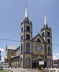 Saints Peter and Paul Cathedral Paramaribo.jpg