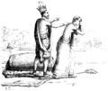 Sakuntala med Ringen, Skuespil af Kalidasas s. 59.png