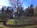 Salacgrīvas lauku teritorija, Latvia - panoramio (3).jpg