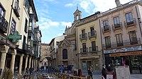 Salamanca (27840335849).jpg