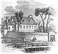 Saler's Wells, 1745 (Robert Chambers, p.73, 1832) - Copy.jpg
