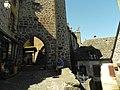 Salers , pays de pierre et de grands espaces, situé entre Dordogne et Puy-Mary - panoramio (4).jpg